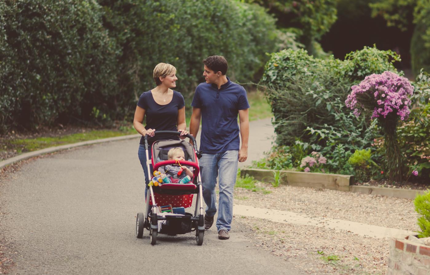 012 - Kelly, Matthew and Hugo Fine Art Family Photography by www.mpmedia.co.uk -73.JPG
