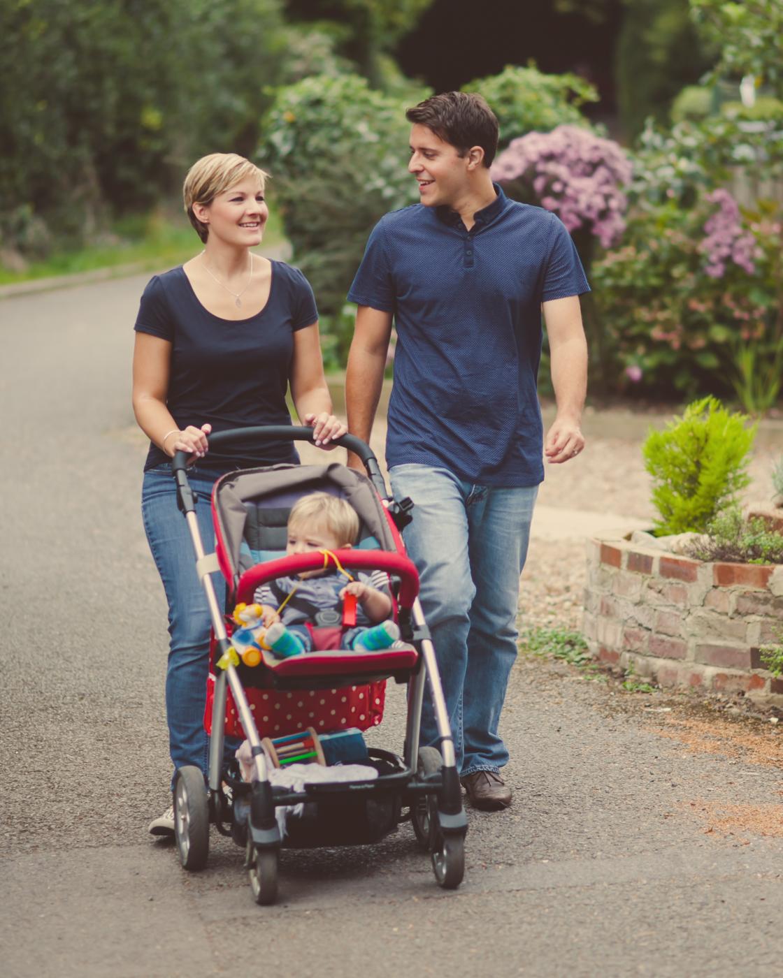 013 - Kelly, Matthew and Hugo Fine Art Family Photography by www.mpmedia.co.uk -80.JPG