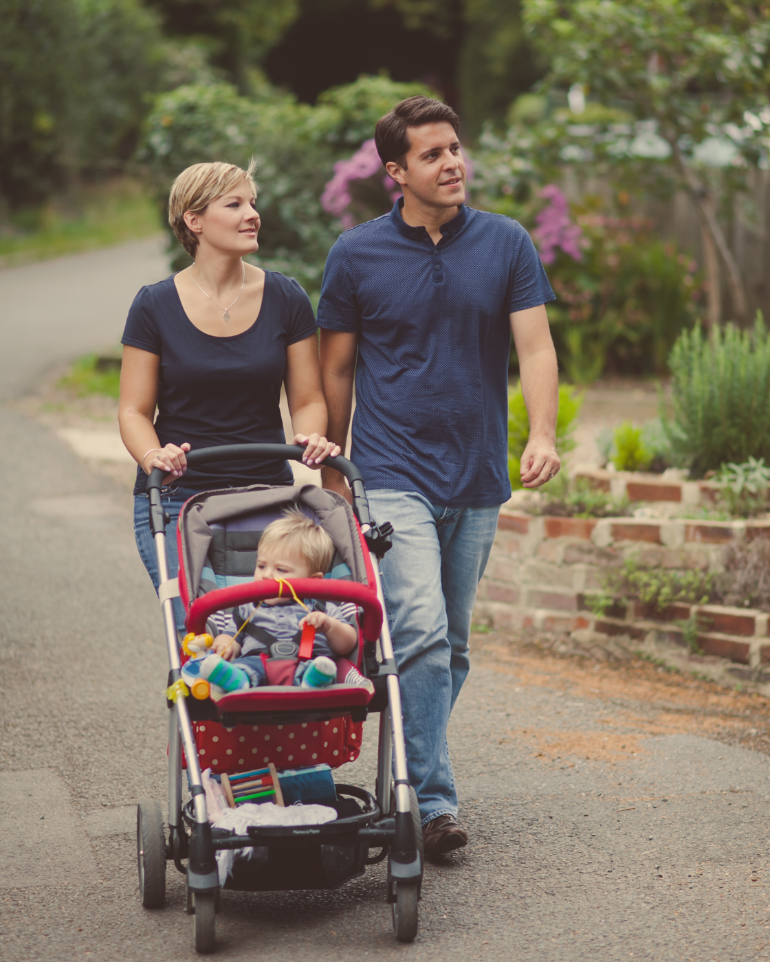 014 - Kelly, Matthew and Hugo Fine Art Family Photography by www.mpmedia.co.uk -82.JPG