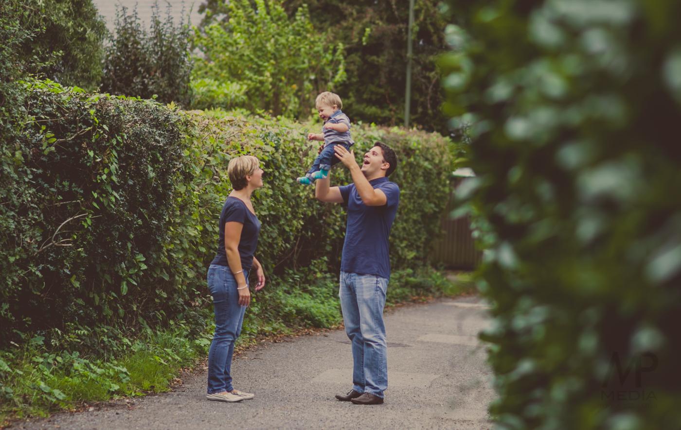 016 - Kelly, Matthew and Hugo Fine Art Family Photography by www.mpmedia.co.uk -92.JPG