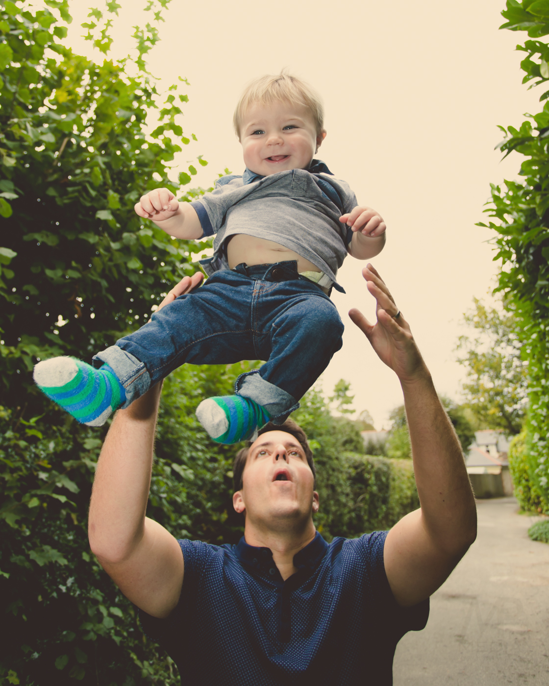 018 - Kelly, Matthew and Hugo Fine Art Family Photography by www.mpmedia.co.uk -64.JPG