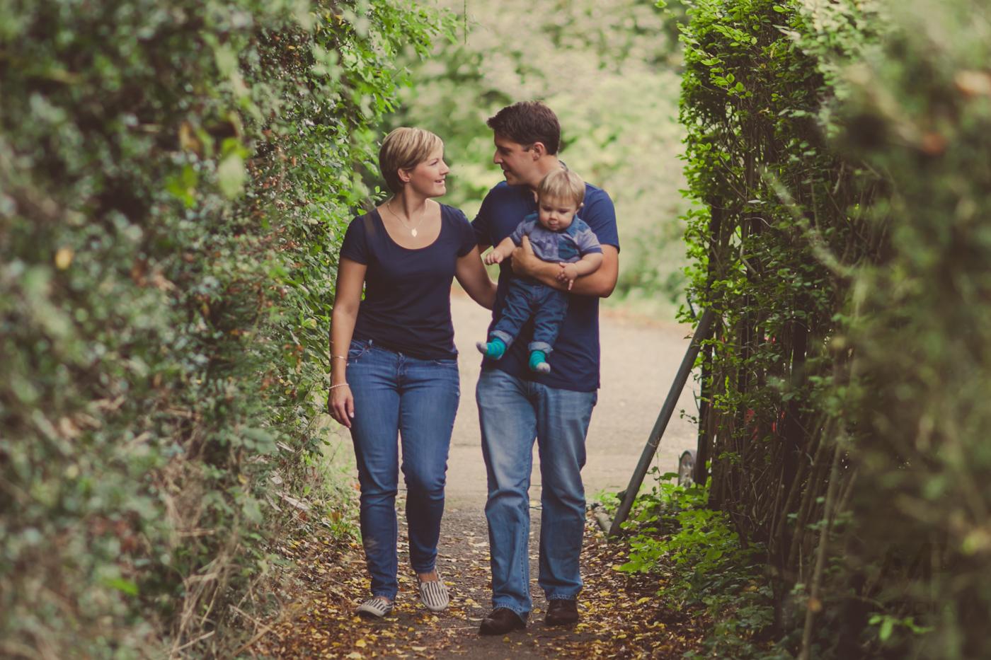 019 - Kelly, Matthew and Hugo Fine Art Family Photography by www.mpmedia.co.uk -107.JPG