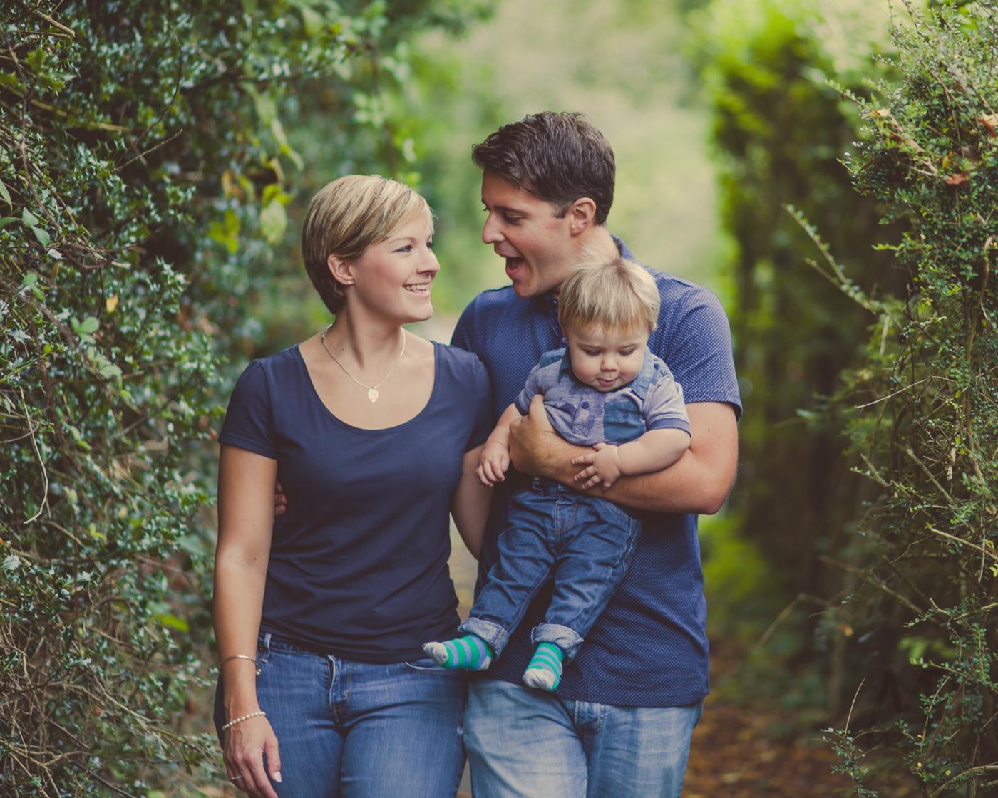 022 - Kelly, Matthew and Hugo Fine Art Family Photography by www.mpmedia.co.uk -118.JPG