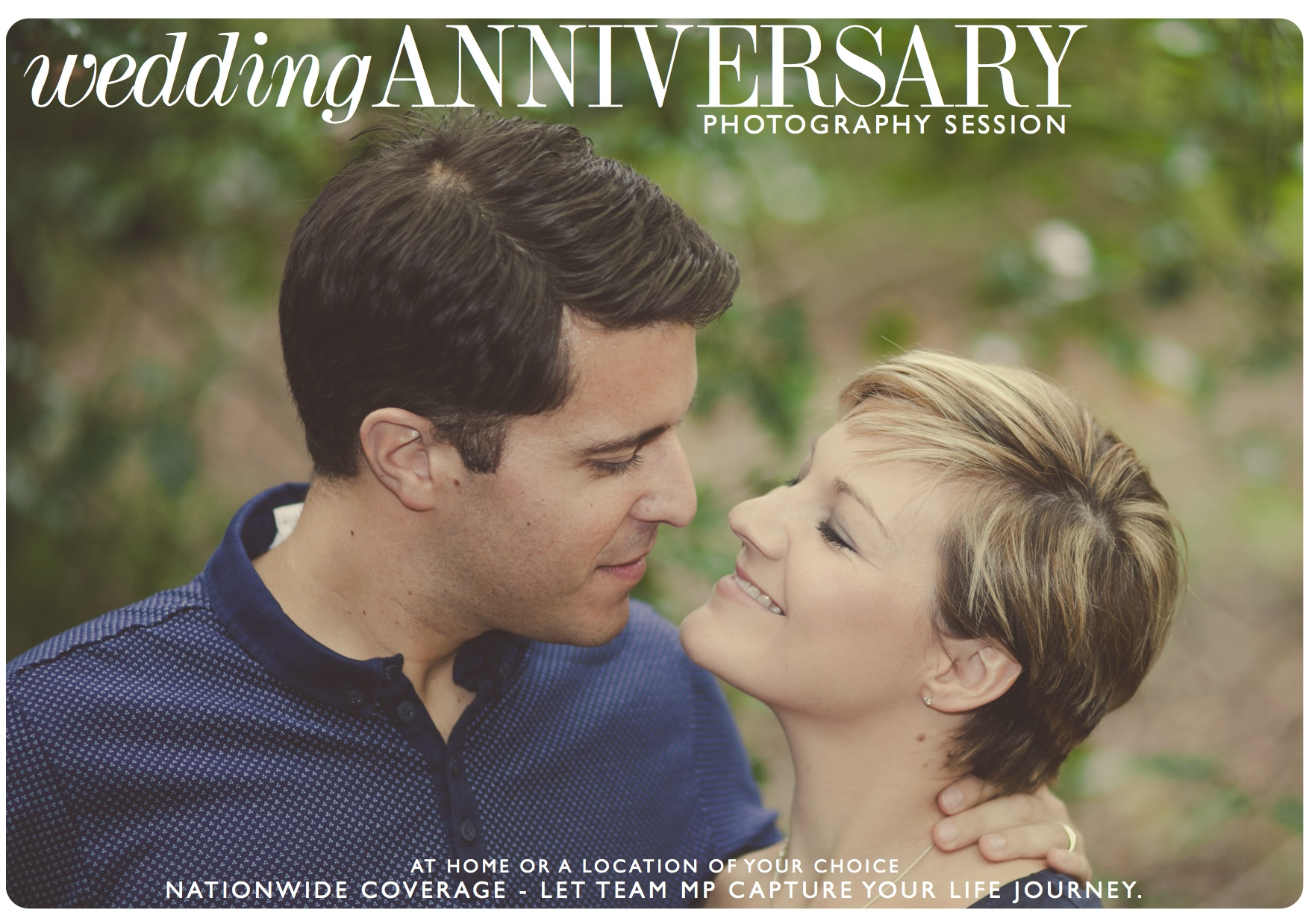 Happy Wedding Anniversary -  click the image above to view additional information.