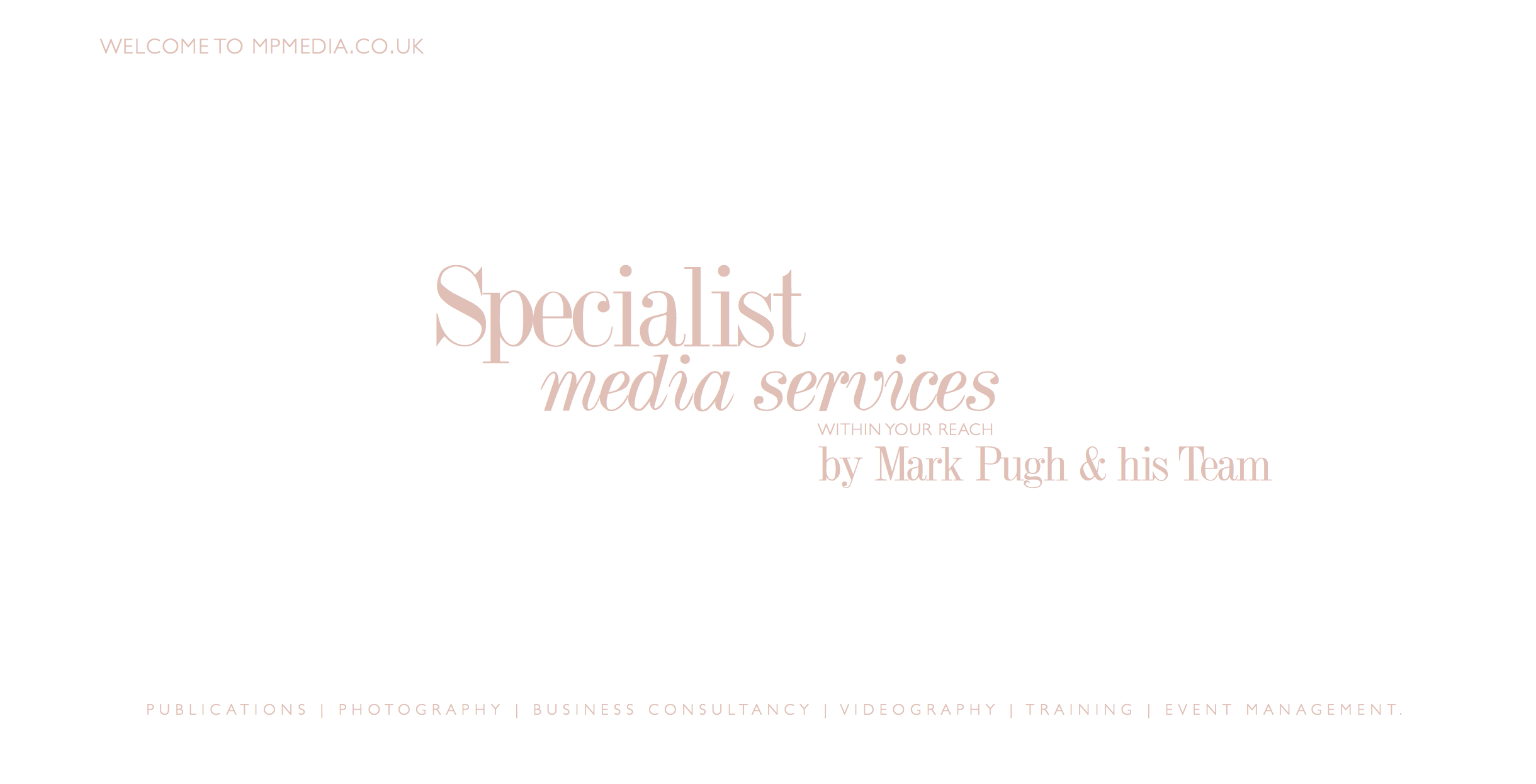 Specialist services by Mark Pugh and his Team copy.jpg