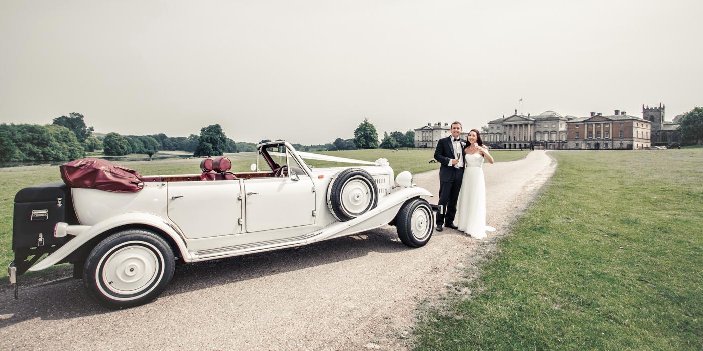 006 - Abi and Chris at Kedleston Hall - Wedding Photography by Mark Pugh www.markpugh.com - 0486.JPG