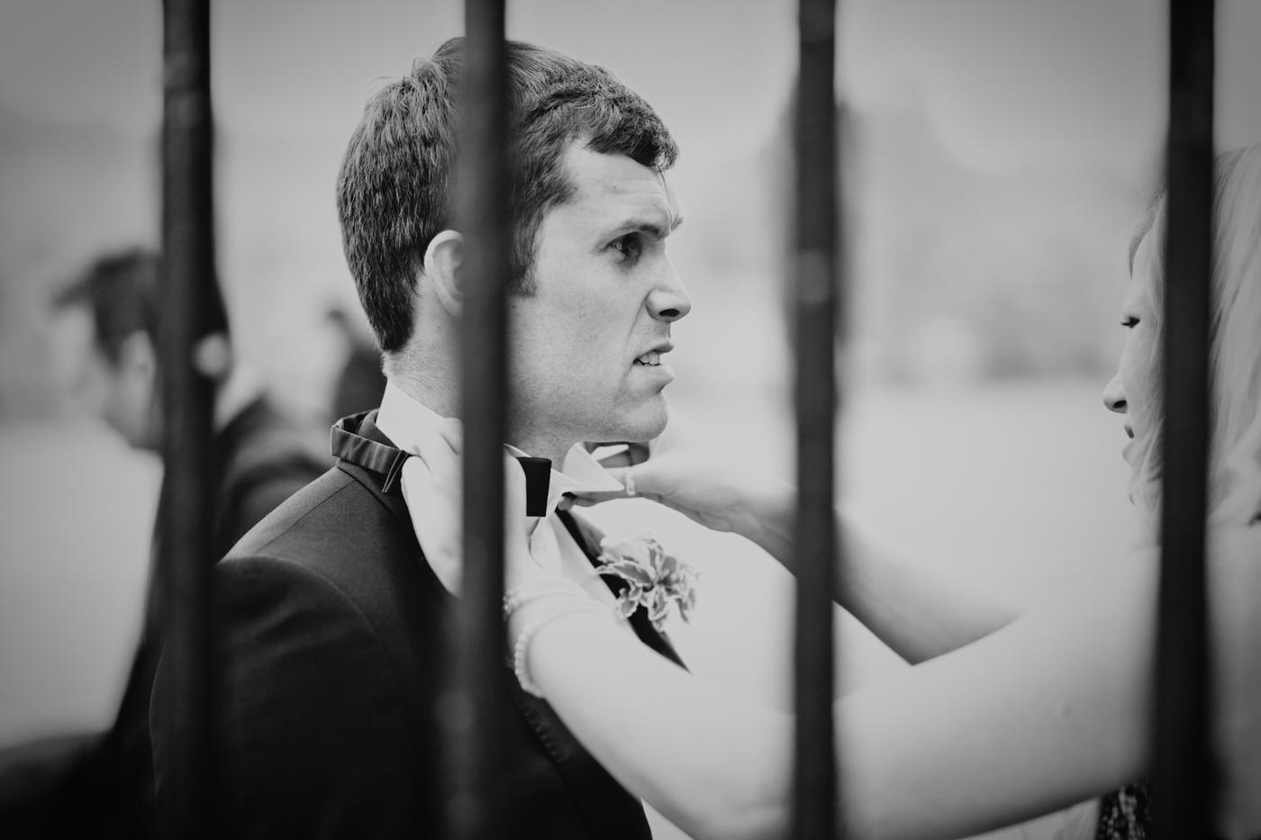 028 - Abi and Chris at Kedleston Hall - Wedding Photography by Mark Pugh www.markpugh.com - 0083.JPG