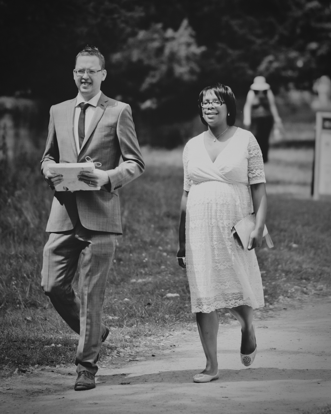 034 - Abi and Chris at Kedleston Hall - Wedding Photography by Mark Pugh www.markpugh.com - 0064.JPG