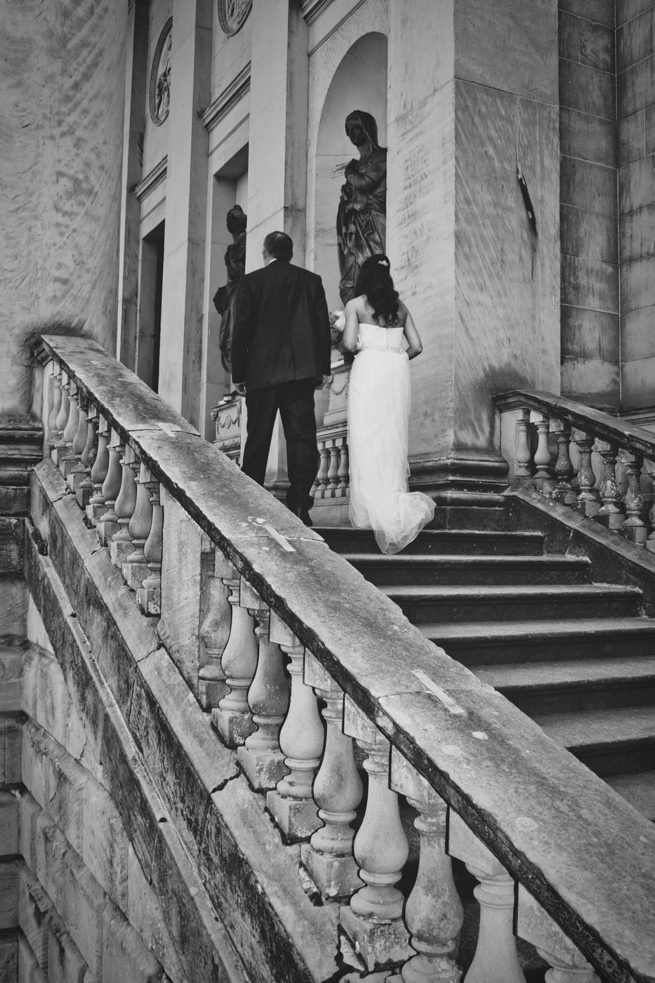 045 - Abi and Chris at Kedleston Hall - Wedding Photography by Mark Pugh www.markpugh.com - 5294.JPG