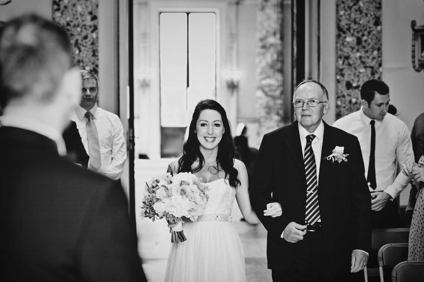 049 - Abi and Chris at Kedleston Hall - Wedding Photography by Mark Pugh www.markpugh.com - 0132.JPG