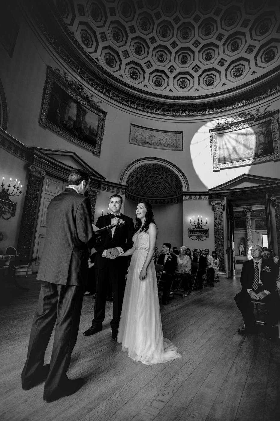 052 - Abi and Chris at Kedleston Hall - Wedding Photography by Mark Pugh www.markpugh.com - 0142.JPG