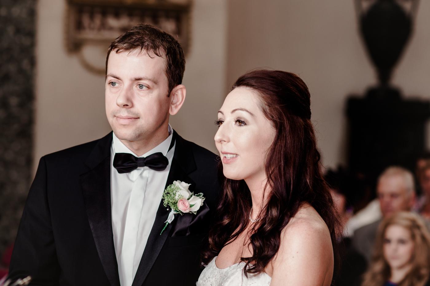 055 - Abi and Chris at Kedleston Hall - Wedding Photography by Mark Pugh www.markpugh.com - 0144.JPG