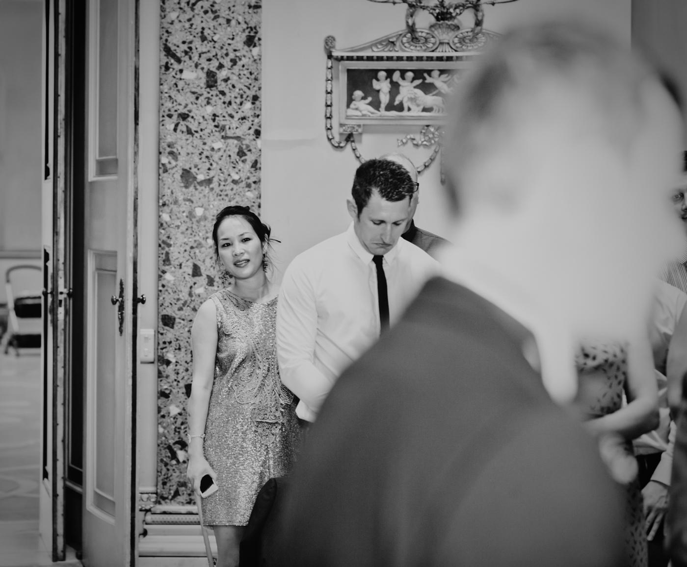 060 - Abi and Chris at Kedleston Hall - Wedding Photography by Mark Pugh www.markpugh.com - 0169.JPG