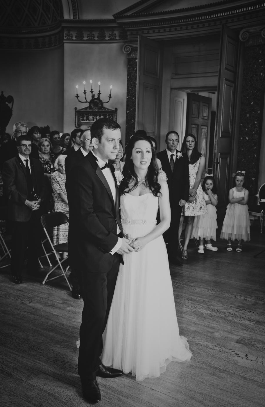 065 - Abi and Chris at Kedleston Hall - Wedding Photography by Mark Pugh www.markpugh.com - 0178.JPG