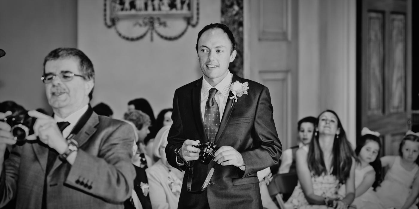 072 - Abi and Chris at Kedleston Hall - Wedding Photography by Mark Pugh www.markpugh.com - 0184.JPG