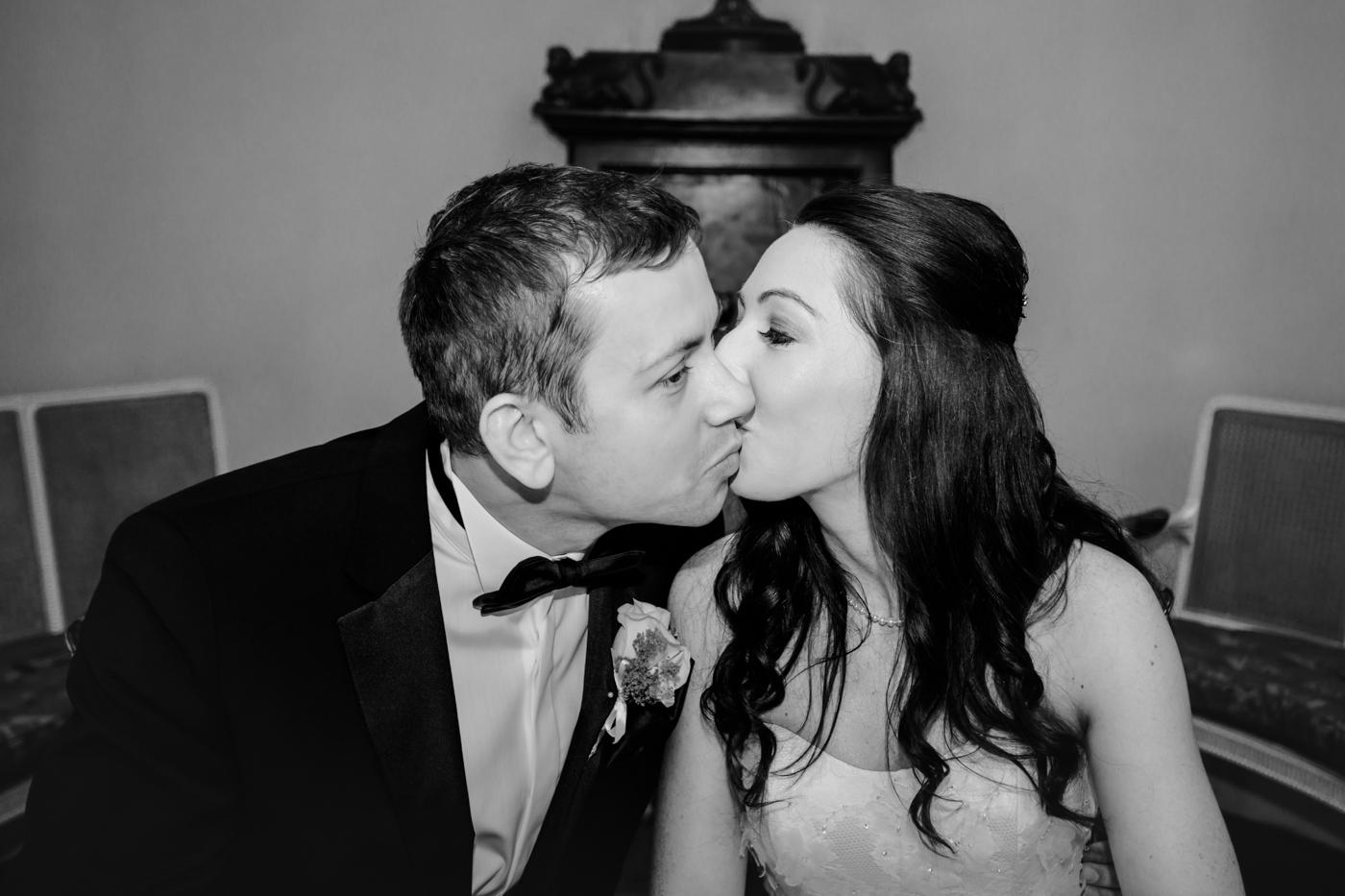 074 - Abi and Chris at Kedleston Hall - Wedding Photography by Mark Pugh www.markpugh.com - 0220.JPG