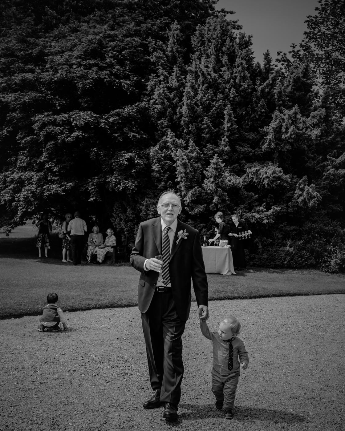 097 - Abi and Chris at Kedleston Hall - Wedding Photography by Mark Pugh www.markpugh.com - 0371.JPG