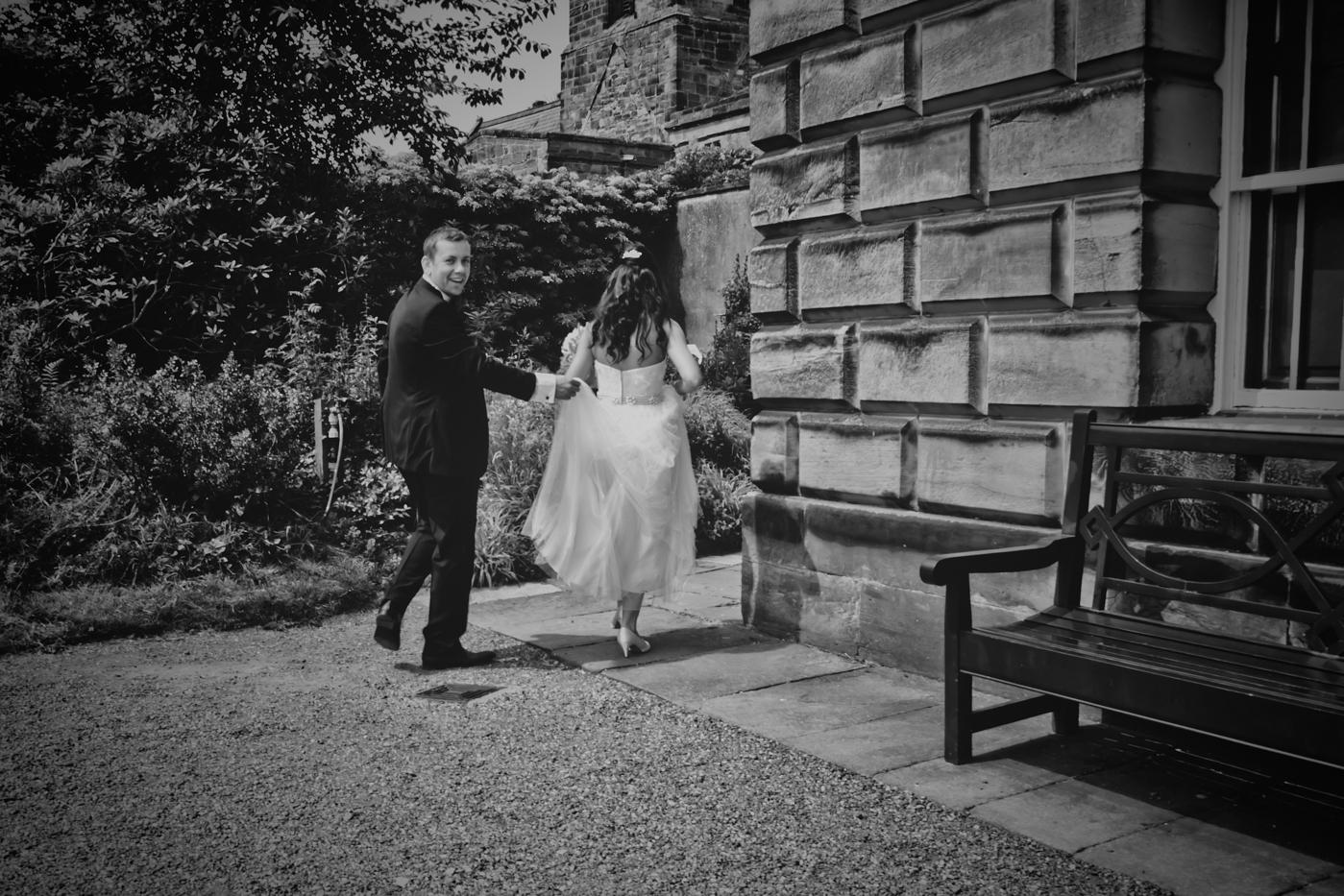 104 - Abi and Chris at Kedleston Hall - Wedding Photography by Mark Pugh www.markpugh.com - 5475.JPG