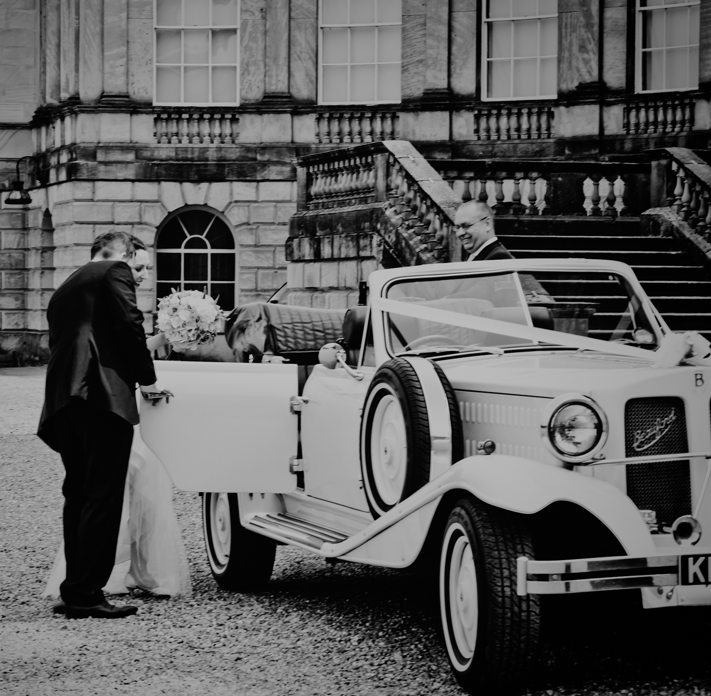 107 - Abi and Chris at Kedleston Hall - Wedding Photography by Mark Pugh www.markpugh.com - 5483.JPG