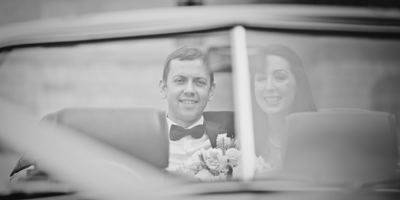 109 - Abi and Chris at Kedleston Hall - Wedding Photography by Mark Pugh www.markpugh.com - 0259.JPG