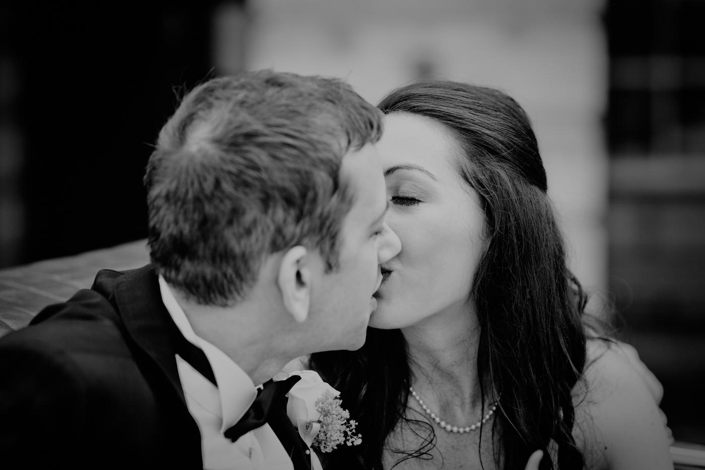 111 - Abi and Chris at Kedleston Hall - Wedding Photography by Mark Pugh www.markpugh.com - 0265.JPG