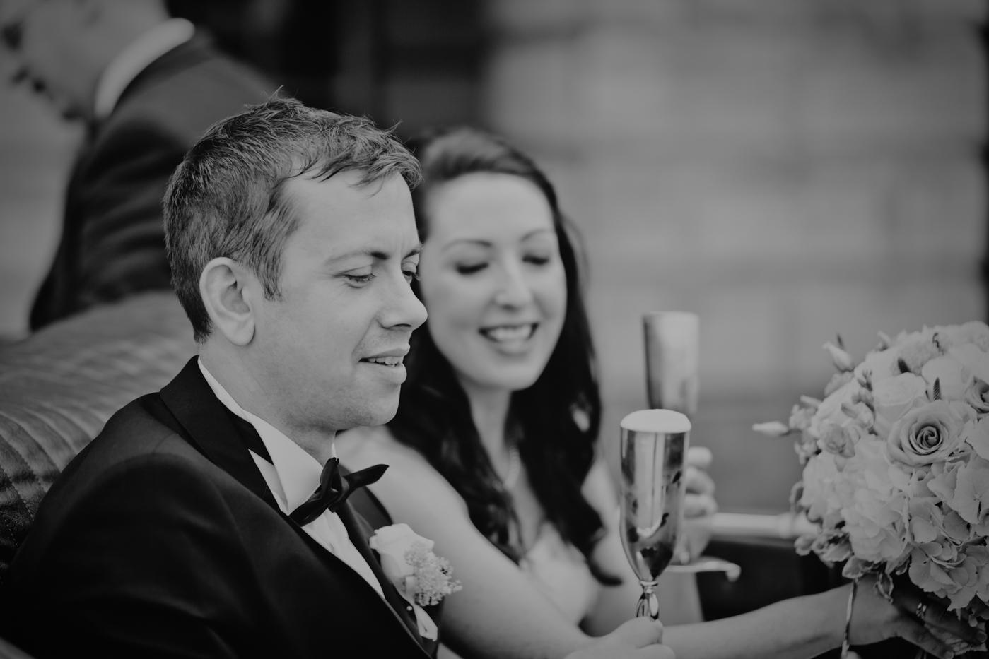 113 - Abi and Chris at Kedleston Hall - Wedding Photography by Mark Pugh www.markpugh.com - 0278.JPG