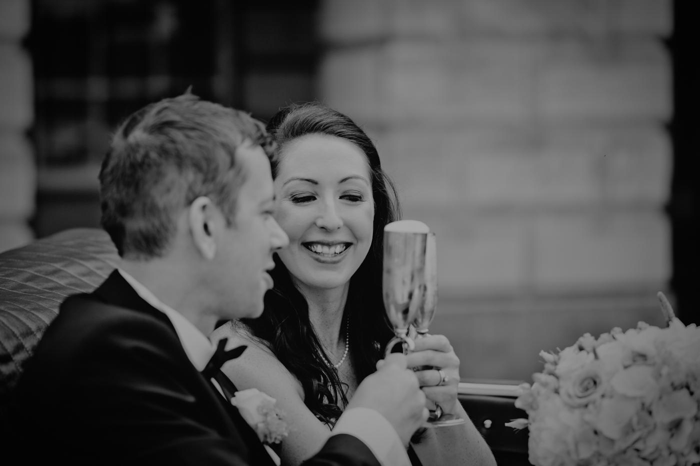 114 - Abi and Chris at Kedleston Hall - Wedding Photography by Mark Pugh www.markpugh.com - 0280.JPG