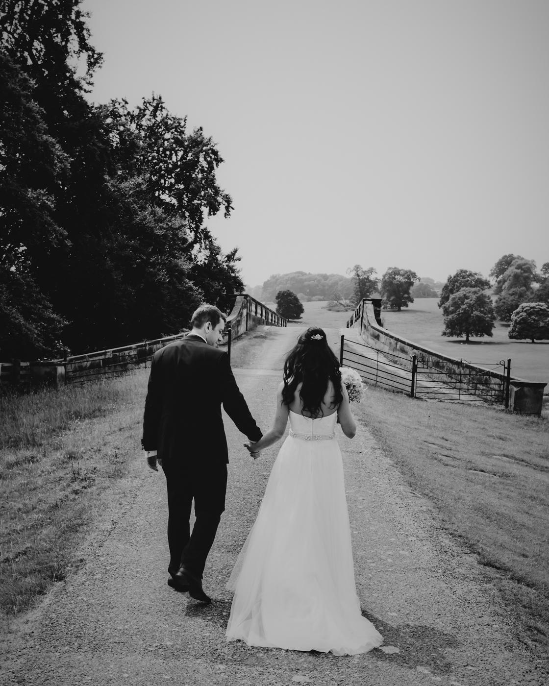 118 - Abi and Chris at Kedleston Hall - Wedding Photography by Mark Pugh www.markpugh.com - 0438.JPG