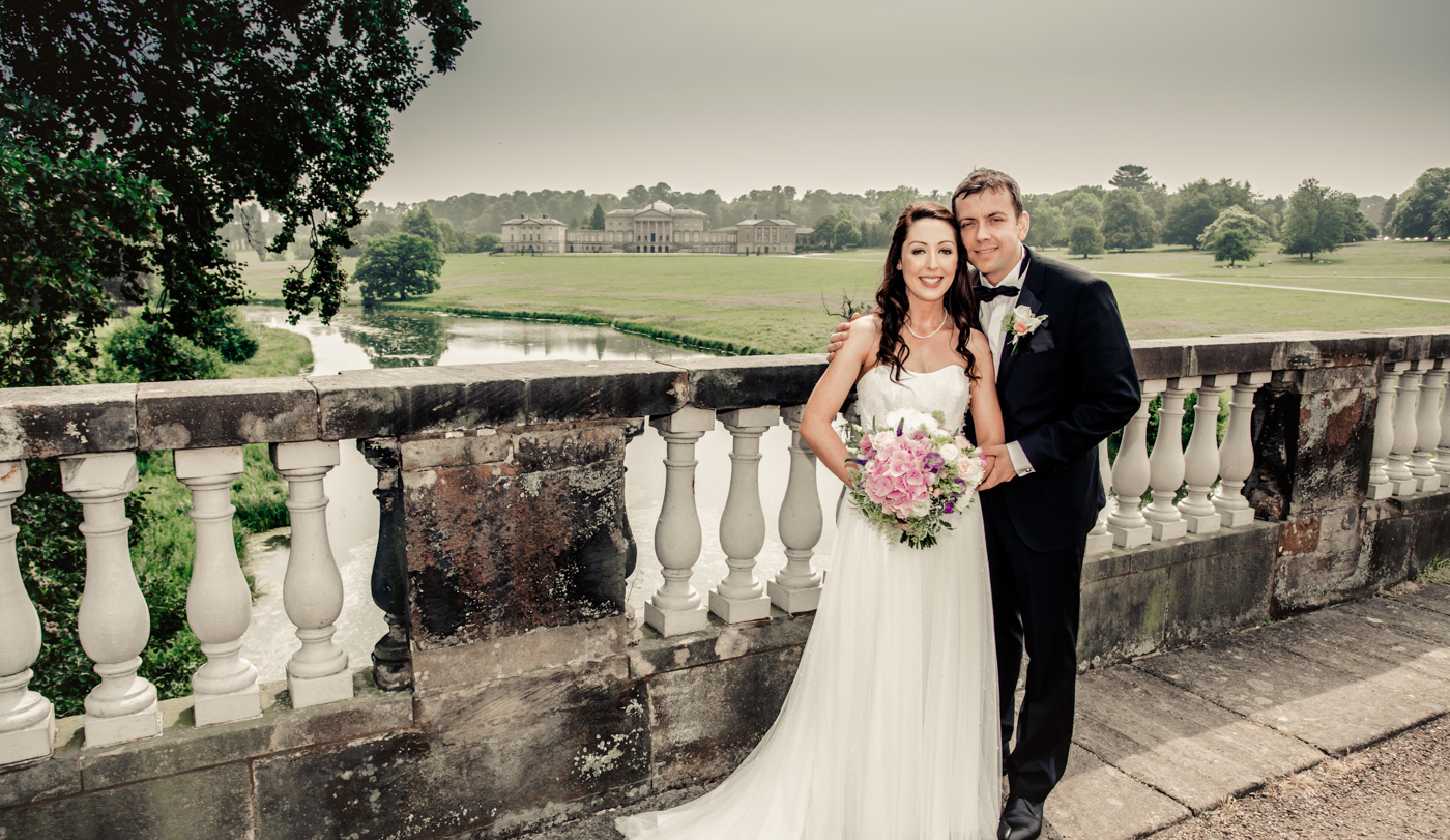 119 - Abi and Chris at Kedleston Hall - Wedding Photography by Mark Pugh www.markpugh.com - 0445.JPG