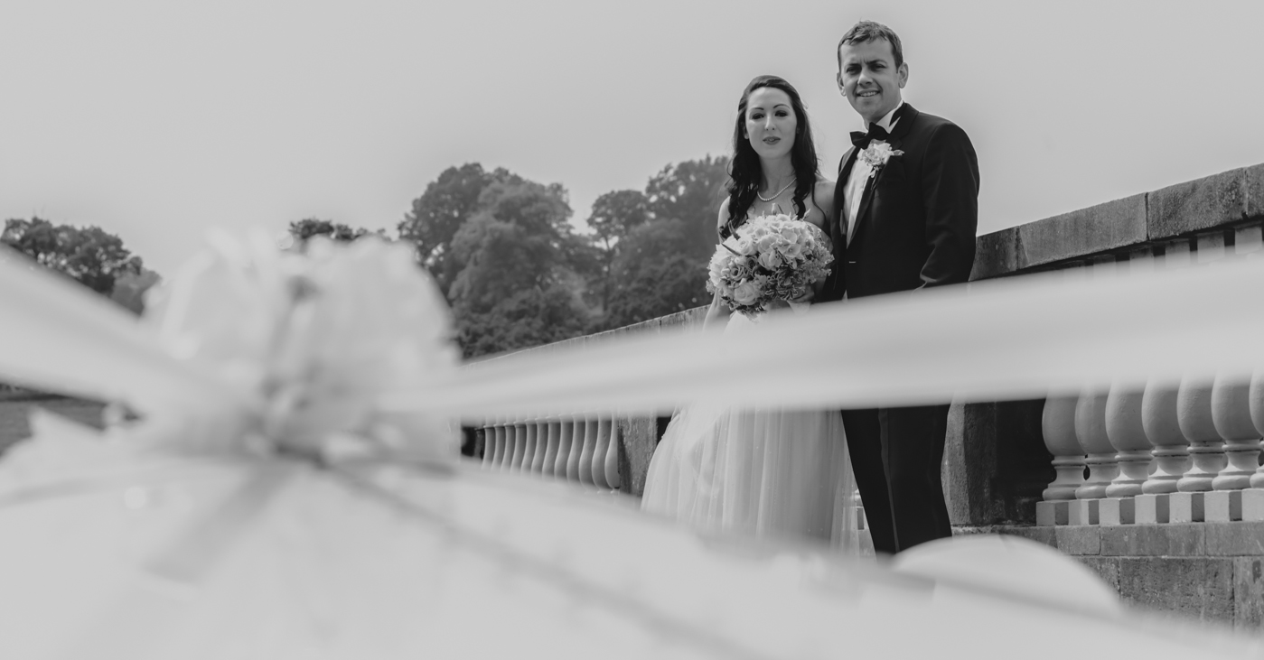 120 - Abi and Chris at Kedleston Hall - Wedding Photography by Mark Pugh www.markpugh.com - 0320.JPG