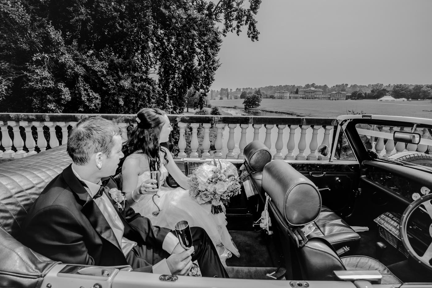 122 - Abi and Chris at Kedleston Hall - Wedding Photography by Mark Pugh www.markpugh.com - 0463.JPG