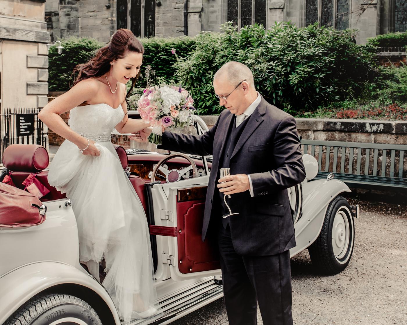 131 - Abi and Chris at Kedleston Hall - Wedding Photography by Mark Pugh www.markpugh.com - 0551.JPG