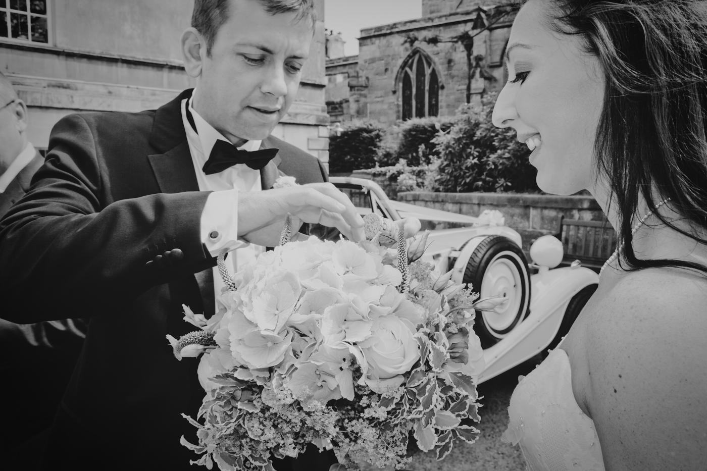 133 - Abi and Chris at Kedleston Hall - Wedding Photography by Mark Pugh www.markpugh.com - 5586.JPG