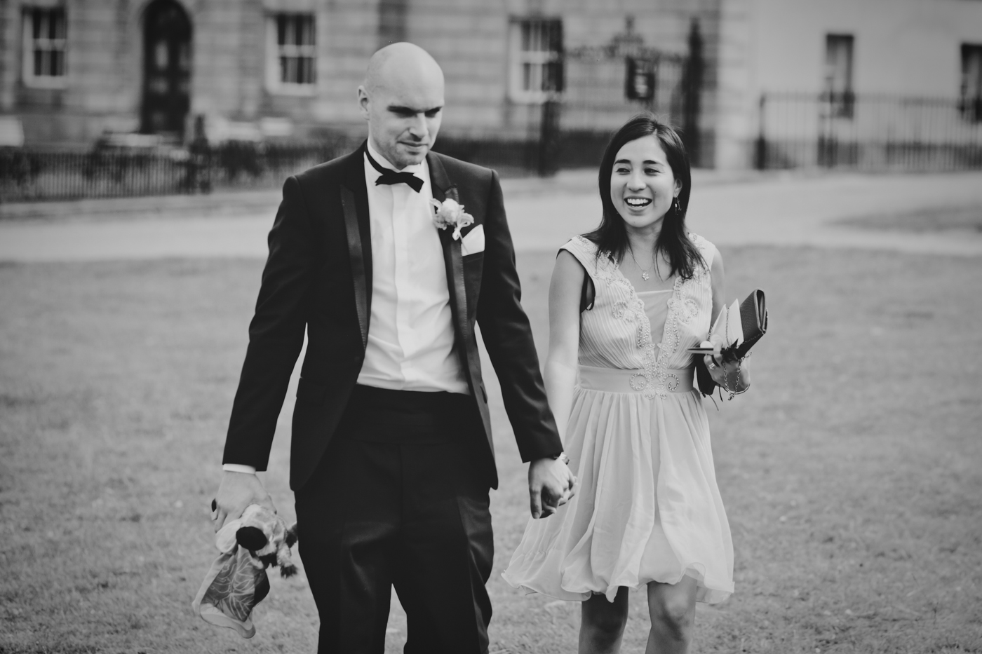 137 - Abi and Chris at Kedleston Hall - Wedding Photography by Mark Pugh www.markpugh.com - 0460.JPG