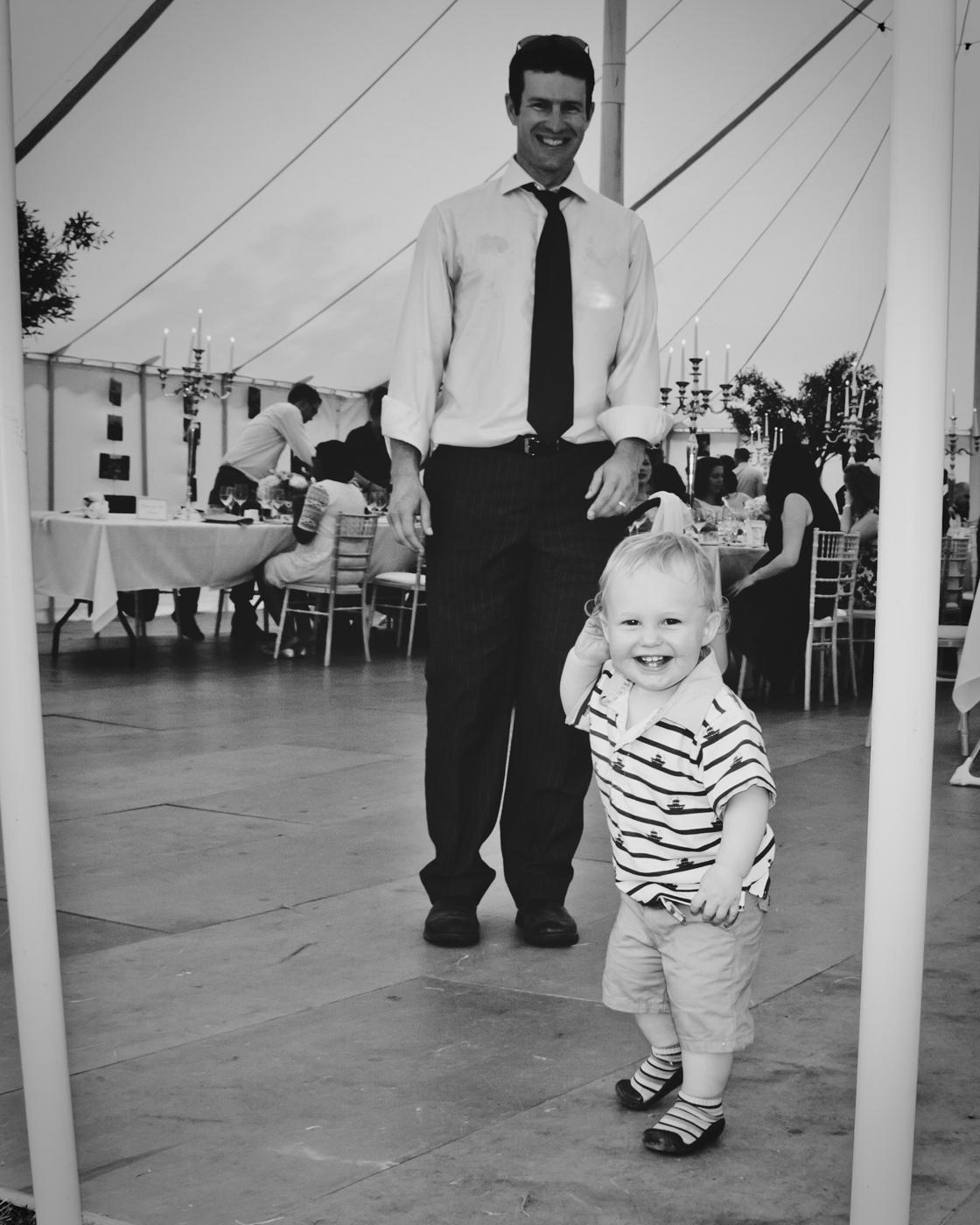 140 - Abi and Chris at Kedleston Hall - Wedding Photography by Mark Pugh www.markpugh.com - 5650.JPG