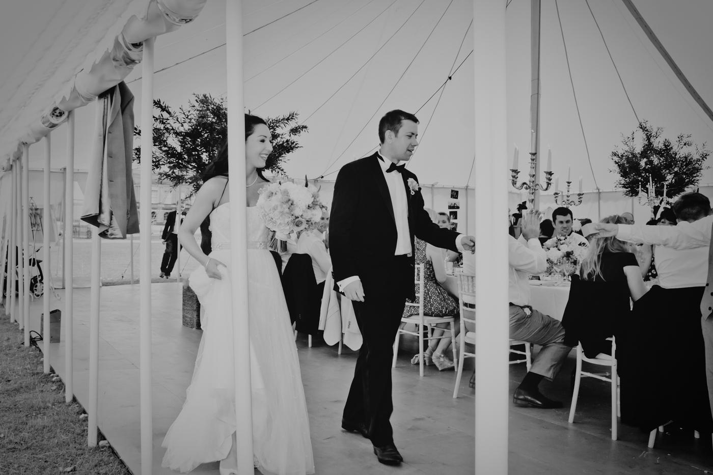 146 - Abi and Chris at Kedleston Hall - Wedding Photography by Mark Pugh www.markpugh.com - 5662.JPG