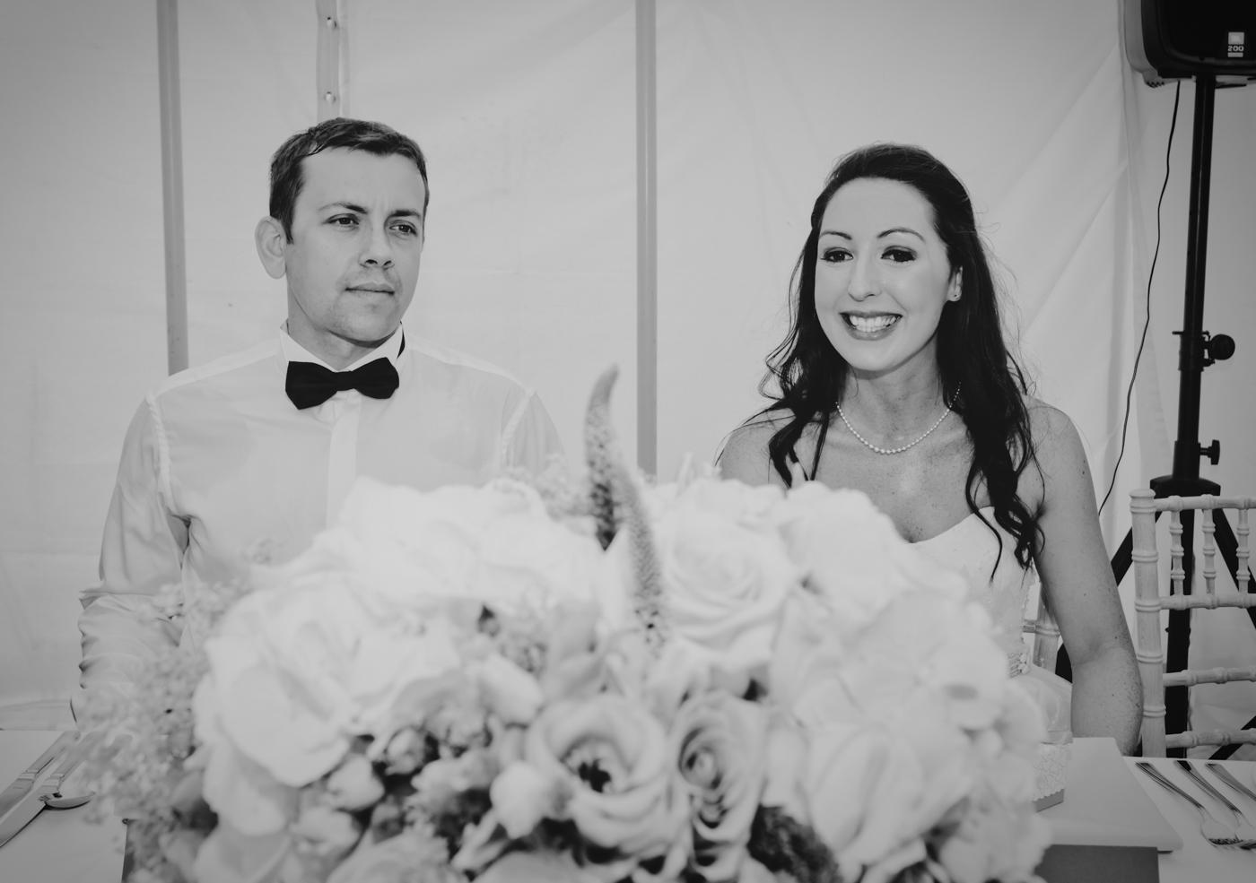149 - Abi and Chris at Kedleston Hall - Wedding Photography by Mark Pugh www.markpugh.com - 0612.JPG