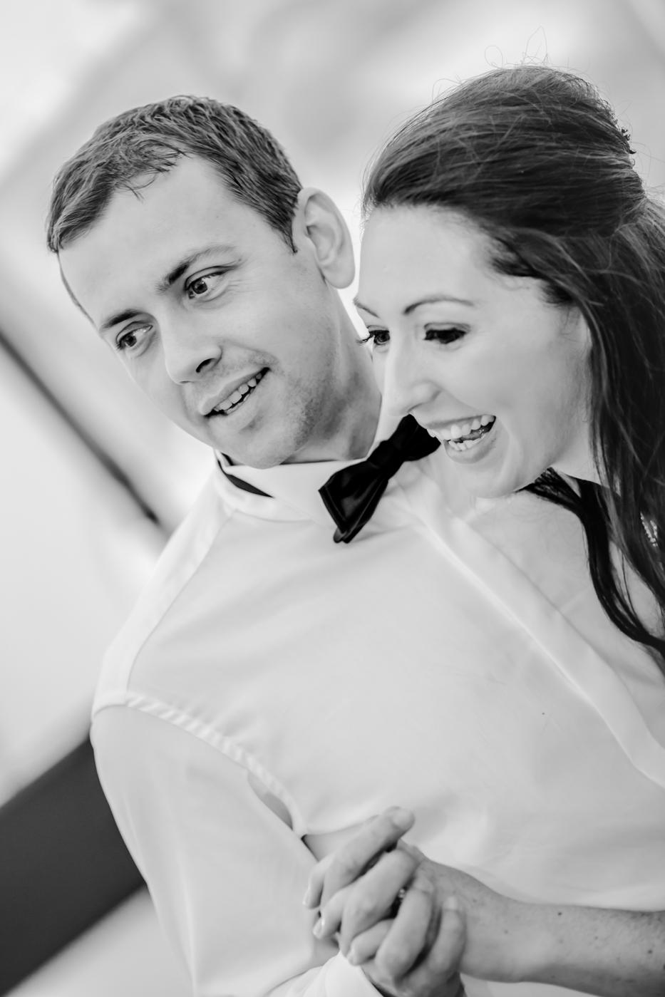 188 - Abi and Chris at Kedleston Hall - Wedding Photography by Mark Pugh www.markpugh.com - 2.JPG