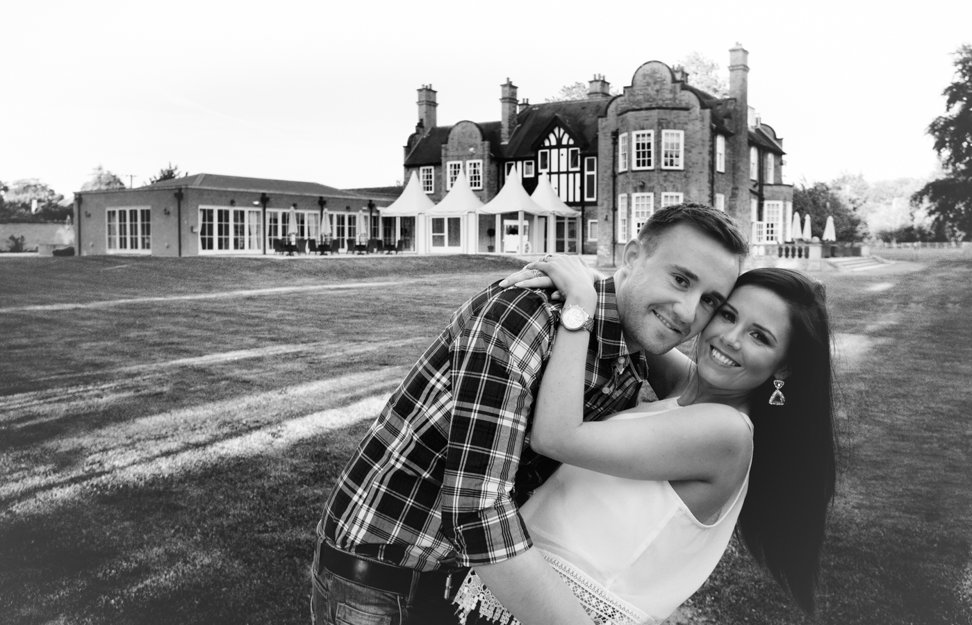 029 -  Jacqueline and Davids preWED love session at Kelham House Country Manor Hotel by www.markpugh.com - 2.JPG