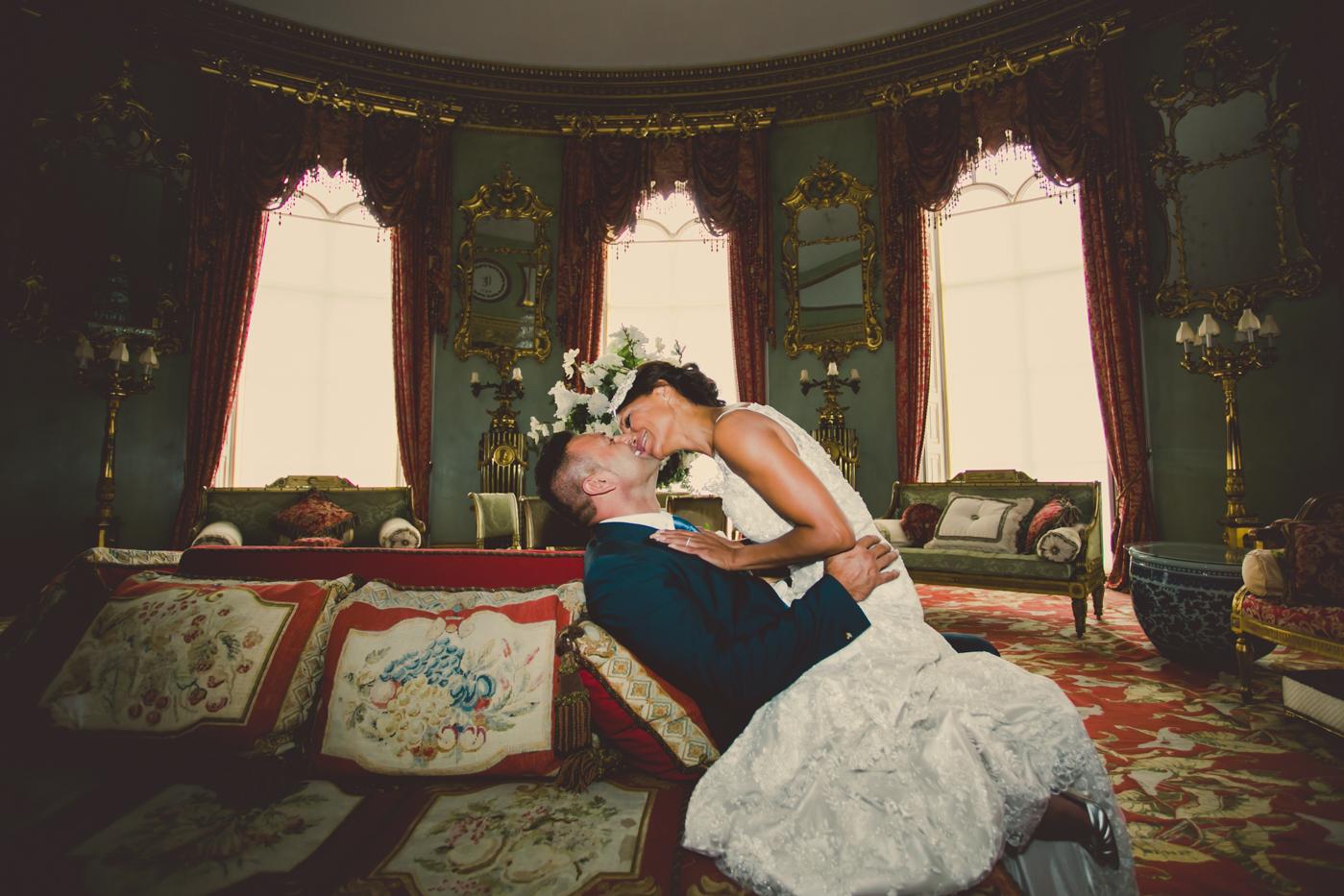 115 Donna and John Wedding Photography at Belvoir Castle www.belvoircastle.com UK by Mark Pugh.JPG