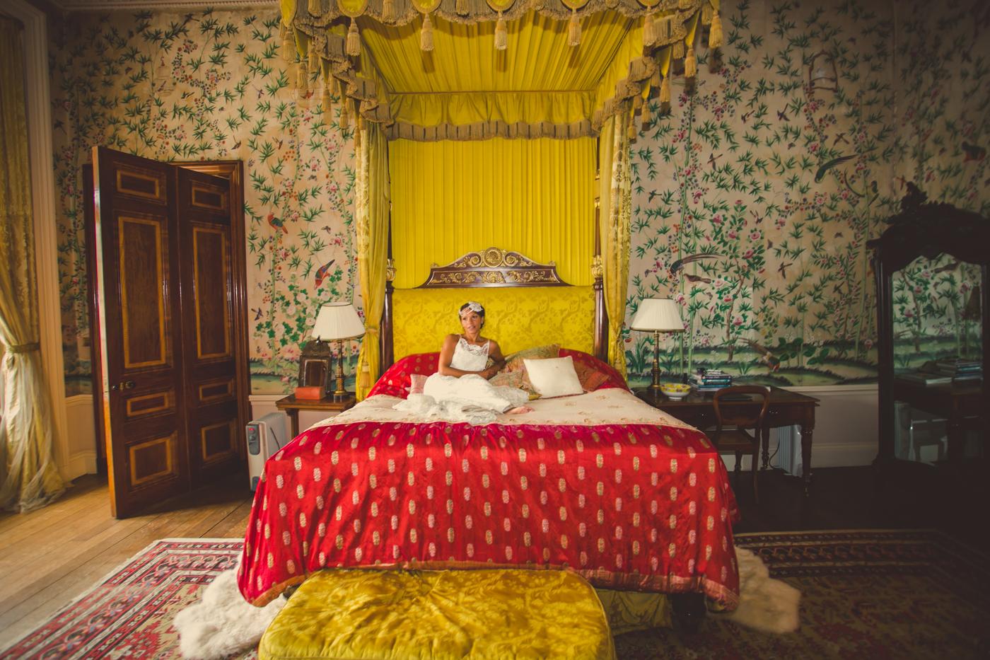 123 Donna and John Wedding Photography at Belvoir Castle www.belvoircastle.com UK by Mark Pugh.JPG