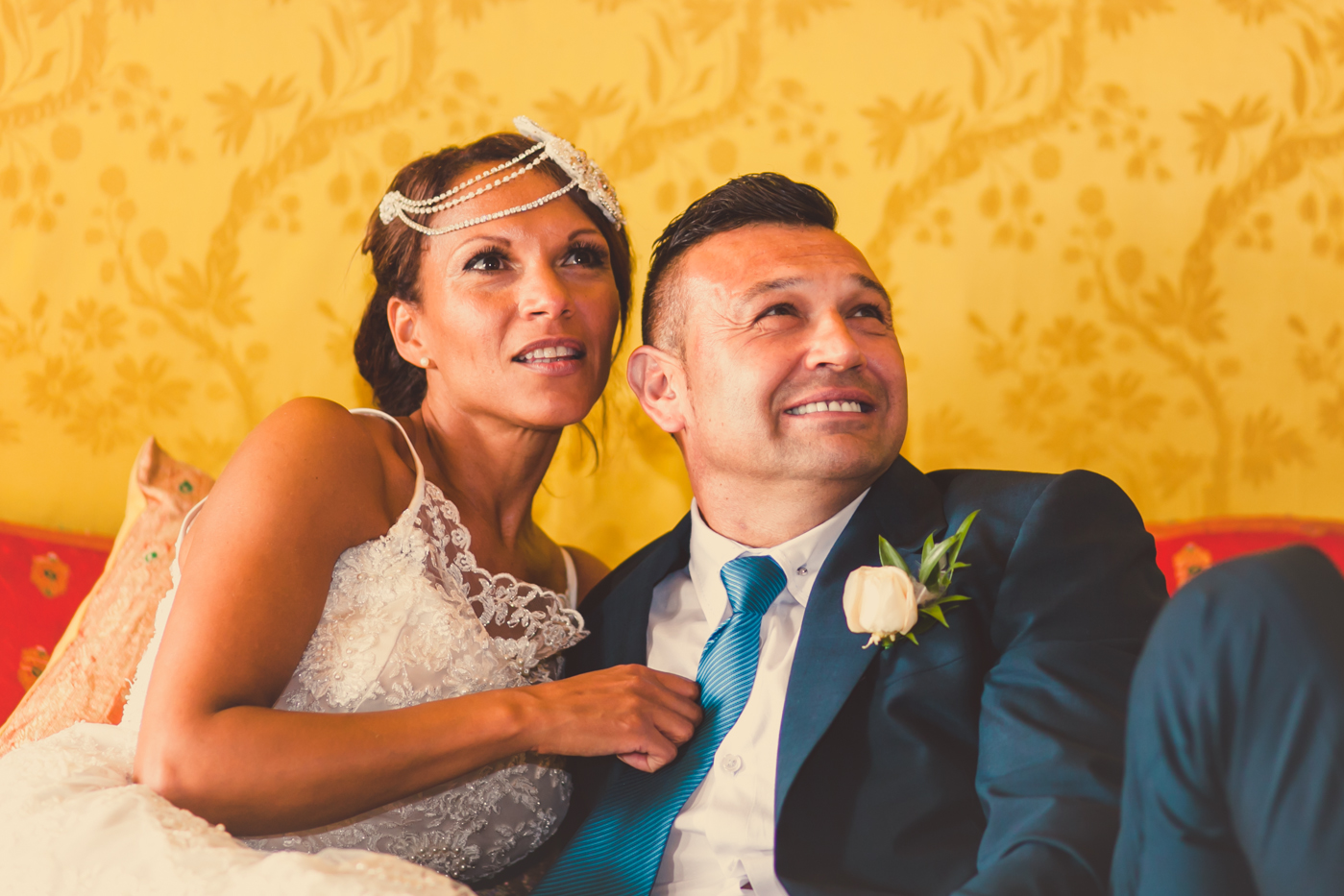 127 Donna and John Wedding Photography at Belvoir Castle www.belvoircastle.com UK by Mark Pugh.JPG