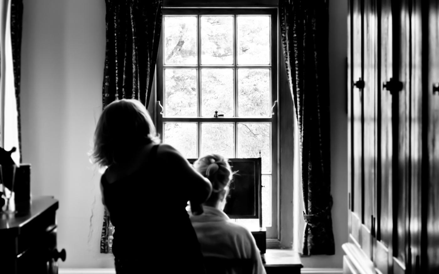 005 Keedy and Carl at The Secret Garden in Retford  - Wedding Photography by Mark Pugh www.markpugh.com_.jpg