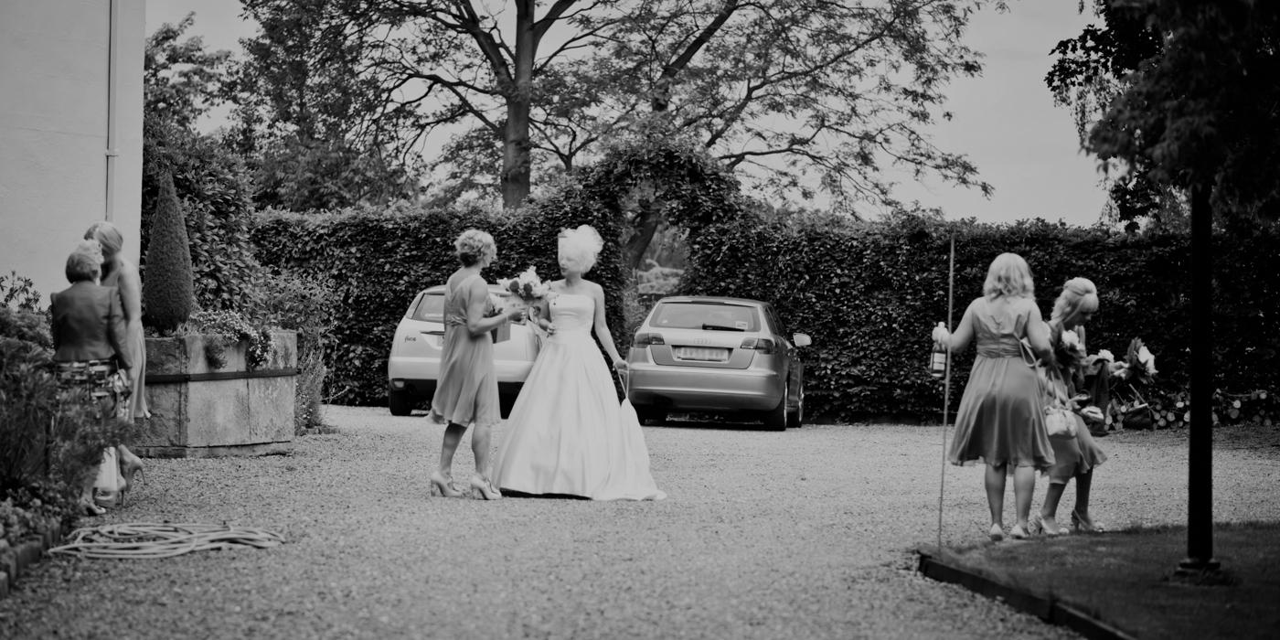 048 Keedy and Carl at The Secret Garden in Retford  - Wedding Photography by Mark Pugh www.markpugh.com_.jpg