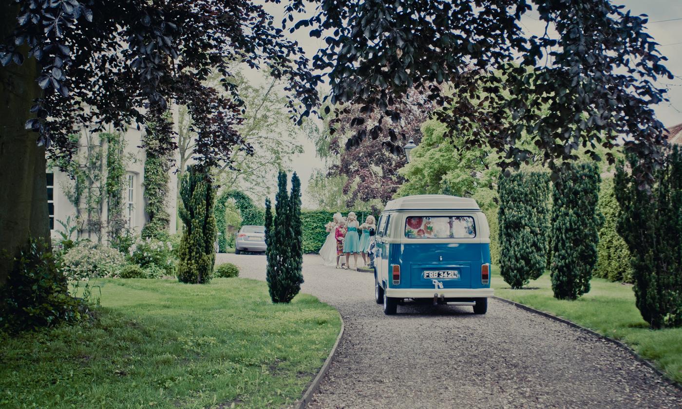 052 Keedy and Carl at The Secret Garden in Retford  - Wedding Photography by Mark Pugh www.markpugh.com_.jpg