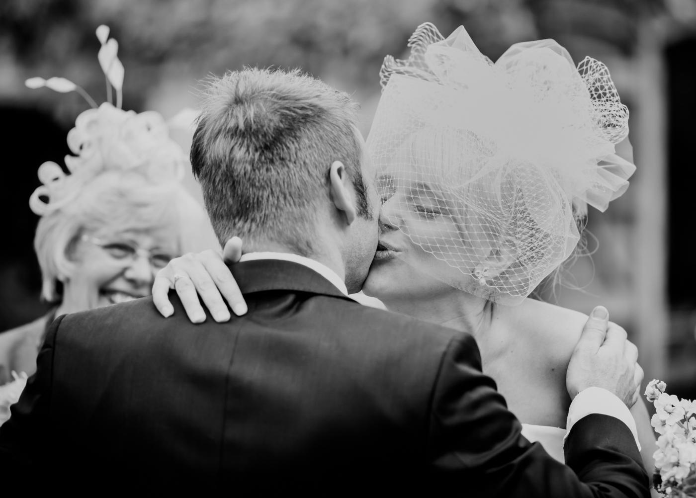057 Keedy and Carl at The Secret Garden in Retford  - Wedding Photography by Mark Pugh www.markpugh.com_.jpg