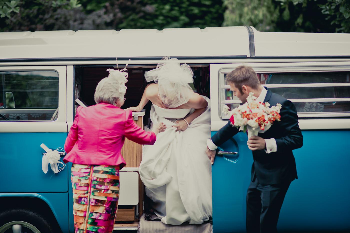 080 Keedy and Carl at The Secret Garden in Retford  - Wedding Photography by Mark Pugh www.markpugh.com_.jpg