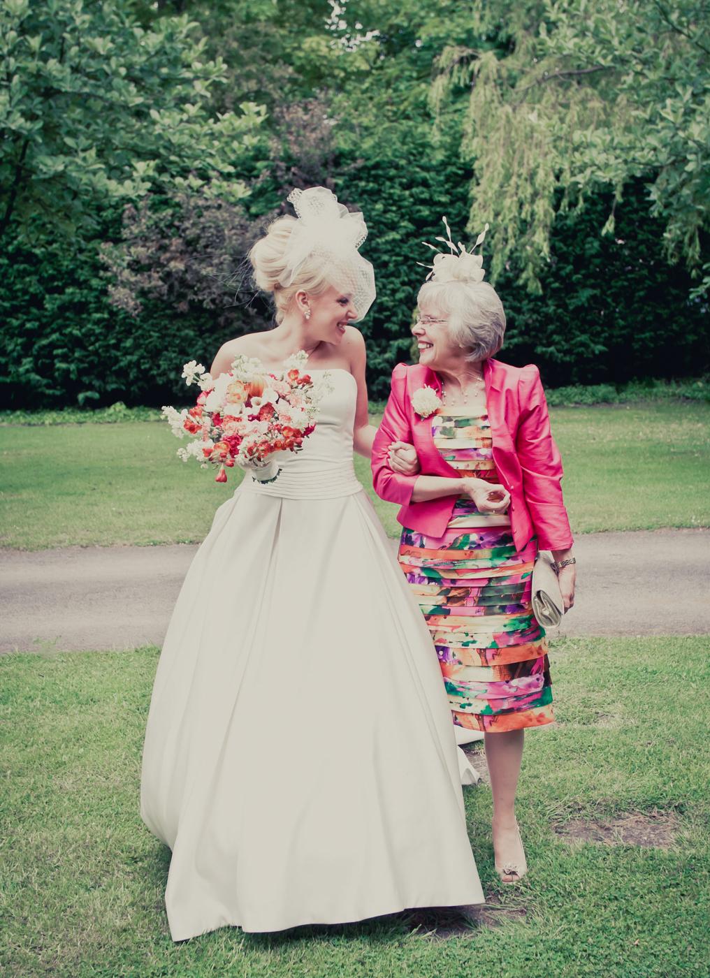083 Keedy and Carl at The Secret Garden in Retford  - Wedding Photography by Mark Pugh www.markpugh.com_.jpg
