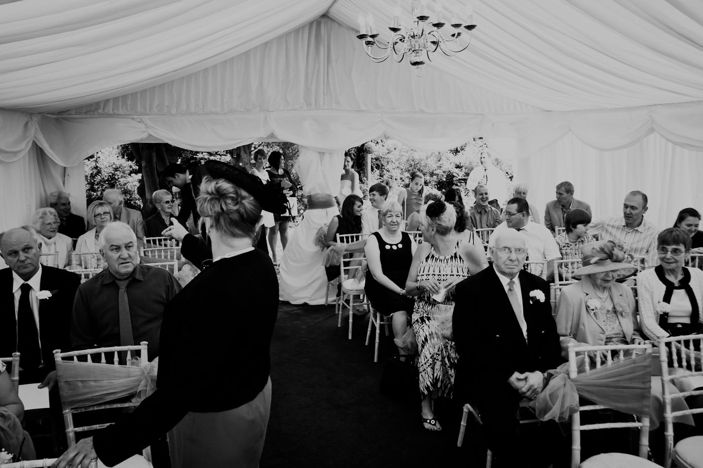 102 Keedy and Carl at The Secret Garden in Retford  - Wedding Photography by Mark Pugh www.markpugh.com_.jpg