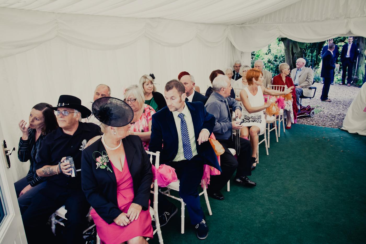 104 Keedy and Carl at The Secret Garden in Retford  - Wedding Photography by Mark Pugh www.markpugh.com_.jpg
